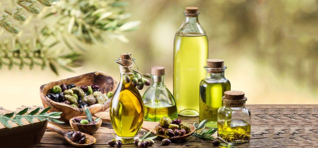 22-Best-Benefits-Of-Olive-Oil-Jaitun-Ka-Tel-For-Skin-Hair-And-Health