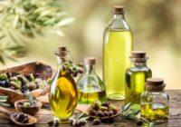 Olīveļļas vērtīgākās īpašības; gludām kājām un skaistiem matiem!