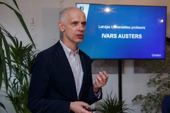 Ivars-Austers-publicitates-1024x683