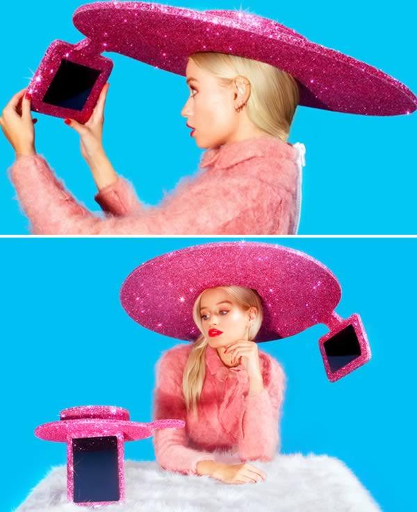 a99229_selfie-gizmo_1-hat2