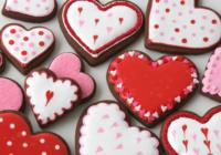 Lielais mīlestības horoskops februārim – atklāj savas jūtas!