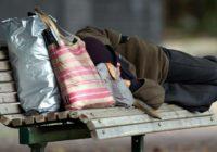 Šajā pilsētiņā nav neviena bezpajumtnieka. Lūk, kā tas tika panākts!