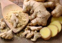 Ingvers veselībai: brīnumlīdzeklis, kas ārstē buķeti dažādu slimību (+ receptes)