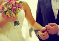 Tests tikai sievietēm. Vai jūsu laulība/attiecības ir izdevušās?