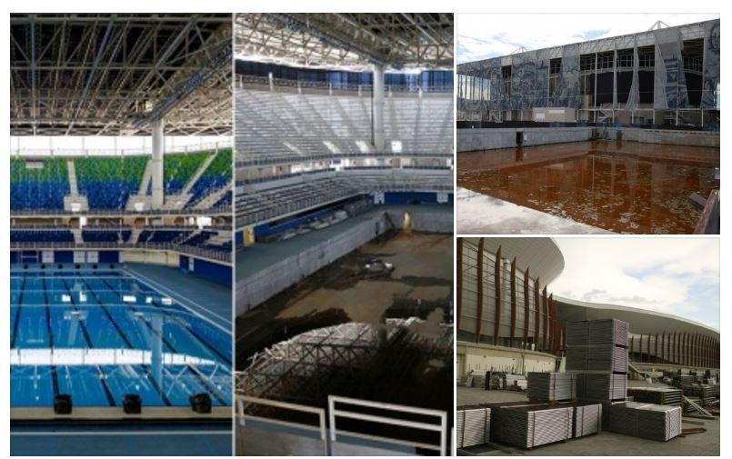 rio-olimpiskas-speles