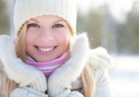 Ādai ziema nepatīk! Kas jāēd un jādzer, lai vieglāk pārziemotu