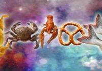 Kādus ēdienus dievina katras Zodiaka zīmes pārstāvji?