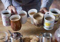 Šī KĻŪDA, ko pieļauj gandrīz visi, tēju padara nebaudāmu, sabojājot tās garšu