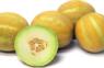 Melone veselībai un uzturā – tās īpašības, vitamīni un uzturvērtība