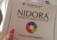 Ēd un neskaiti kalorijas, viss ir zem kontroles.