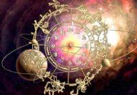 Zodiaka zīmju laimīgie skaitļi, kas piesaista mīlestību, veiksmi un bagātību