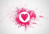 Mīlestības horoskops nedēļai no 13. līdz 19. martam