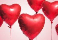 Mīlestības horoskops nedēļas nogalei (24.03. – 26.03.)