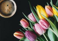 Nedēļas horoskops no 20. līdz 26. martam – uzzini savas veiksmīgās dienas!