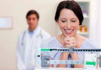 Ārsti brīdina – tauku dedzinātāju ļaunprātīga izmantošana izraisa distrofiju!