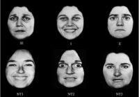 Pārsteidzoši! Ir 19 smaidu veidi, bet tikai seši apzīmē prieku