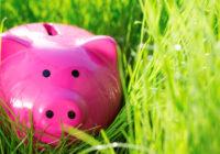 Finanšu horoskops aprīlim – uzņemies iniciatīvu!