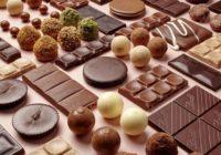 Tu nepareizi uzglabā šokolādi! Eksperti atklāj, kā noteikti nevajadzētu uzglabāt tavus mīļākos saldumus