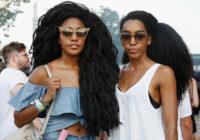 """Māsas par saviem kuplajiem matiem: """"Tas patiesībā ir vienkāršāk, nekā daudzi iedomājās""""!"""