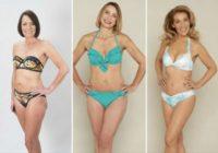 """Šīs sievietes ir pierādījums, ka pēc 50 arī """"sievietes parastās"""" var izskatīties labi!"""
