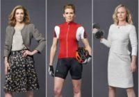 Mūsdienu supersievietes – mātes, biznesmenes un sportistes vienā!