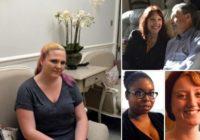 4 sievietes, kuras spēj izjust vairākus desmitus orgasmu vienā dzimumaktā, skaidro, kā tas iespējams