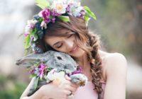 Sieviešu horoskops nedēļai no 10. līdz 16. aprīlim
