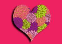 Mīlestības horoskops nedēļai no 10. līdz 16. aprīlim