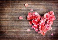 Mīlestības horoskops nedēļai no 17. līdz 23. aprīlim