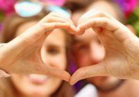 Mīlestības un attiecību horoskops aprīlim visām Zodiaka zīmēm