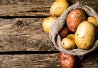 Kartupeļu vērtīgākās īpašības, par kurām tu līdz šim neko nenojauti!