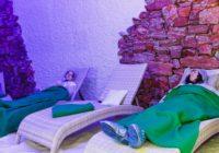 Dziedinošās alas. Kas ir speleoterapija un kam tā palīdz?
