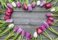 Mīlestības horoskops nedēļai no 24. līdz 30. aprīlim