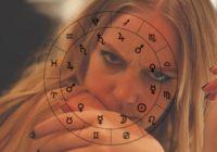 Visātrākais veids, kā kādu nokaitināt, balstoties uz viņa Zodiaka zīmi