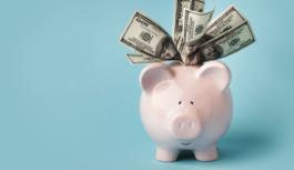 Kā ietaupīt naudu – padomi, kā tērēt mazāk naudas
