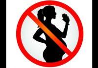 """Kā tas ir – sadzīvot ar mazuļa diagnozi """"augļa alkohola sindroms""""?"""