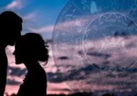 Kā tev veiksies mīlestībā jūnijā? Noskaidro pēc savas Zodiaka zīmes!