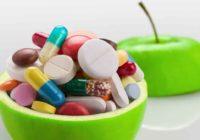 Vitamīni un minerālvielas, kas kopā nesader – šo iegaumē!