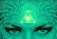Ezotērisko spēju horoskops visām Zodiaka zīmēm – kāds burvis mīt tevī?