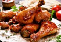 Kas tev būtu jāzina par vistas ādiņas ēšanu – noteikti nebiji iedomājies!