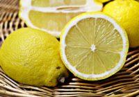 Istabā noliec 3 sagrieztus citronus un neticēsi rezultātam!