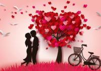 Ko mīlestība nozīmē katrai Zodiaka zīmei?