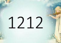 11.11 un 12.12. – spoguļdatumi, kuriem piemīt maģisks spēks