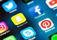 Kā prasmīgi izmantot sociālos medijus uzņēmuma atpazīstamības veicināšanai