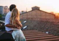 Pēc šīm 5 pazīmēm vari noteikt, ka jūs esat gatavi nākamajam solim attiecībās – laulībām!
