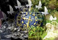 Horoskops nedēļai: 22. – 28. janvārim – veiksme daudzus lolos