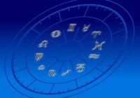 Horoskops 21. janvārim – kam šodien paveiksies