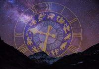 Kas tad īsti ir astroloģija?