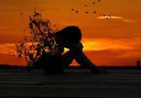 5 soļi, lai atbrīvotos no vientulības