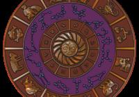 Horoskops 23.janvārim – zvaigznes sola smagu dienu